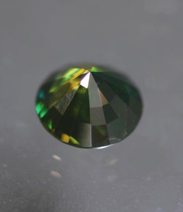 LazuliteIII.jpg