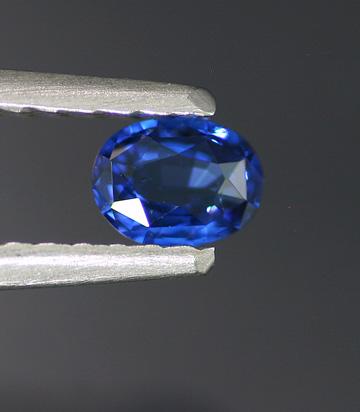CobaltSpinel.jpg