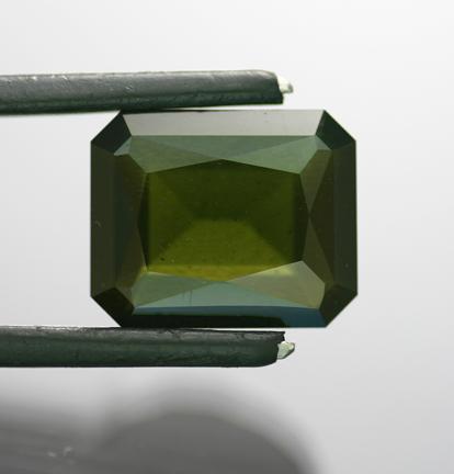 Copy of 9.74 ct. Ekanite