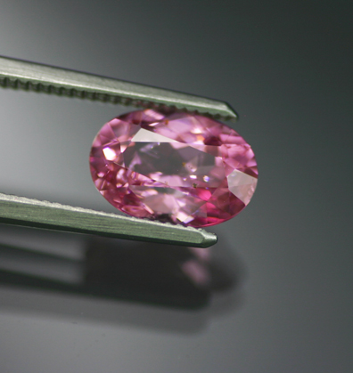 Copy of 1.83 ct. Vietnamese Pink Spinel