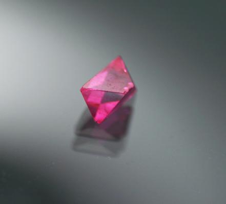 PinkSpinelIII.jpg
