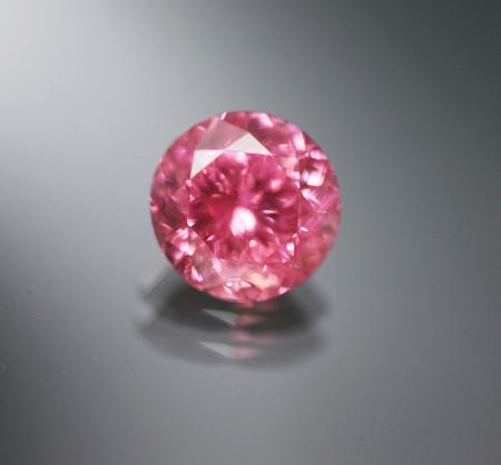 1.96 ct. Colorado Rhodochrosite