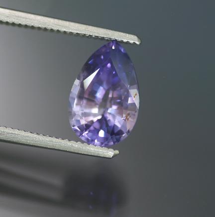 VioletSapphireIII.jpg