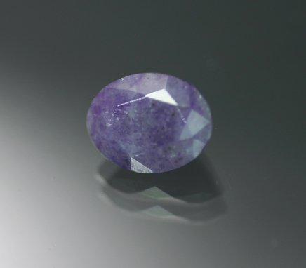 2.41 ct. Japanese Spurrite - RESERVED