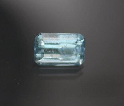 3.18 ct. Sky Blue Kyanite