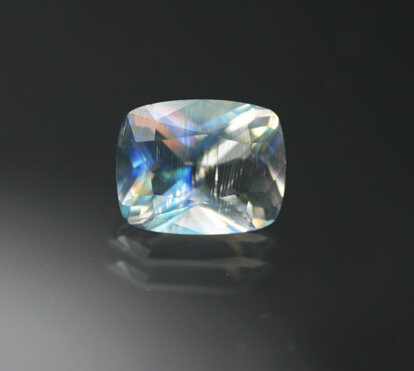 2.10 ct. Rainbow Moonstone - RESERVED