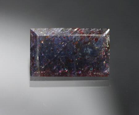 SunstoneIoliteII.jpg
