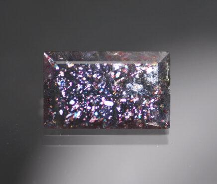 SunstoneIoliteIII.jpg