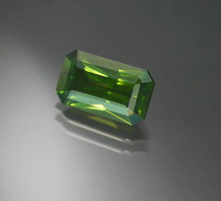 GreenZirconII.jpg