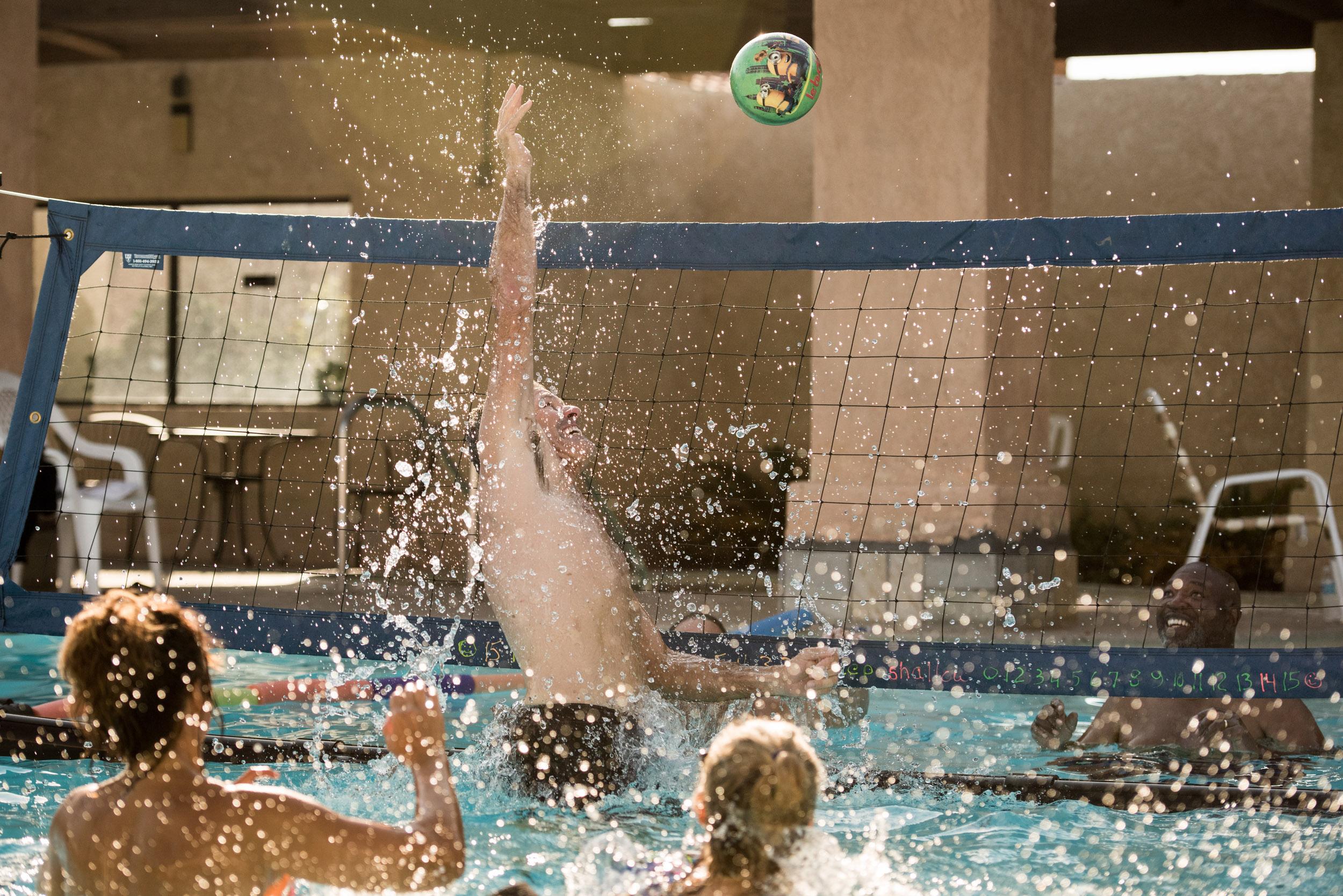 waterball-club-rv-park-activities-palm-springs-california.jpg