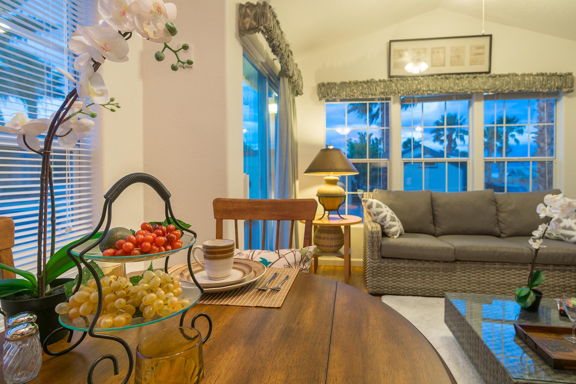 tiny-home-interior-living-room.jpg