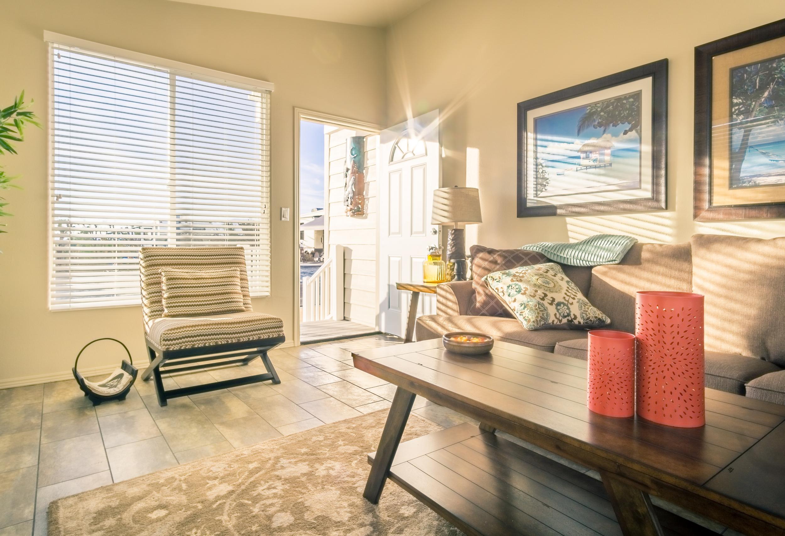 chalet-interior-sun-streaming-throgh-door.jpg