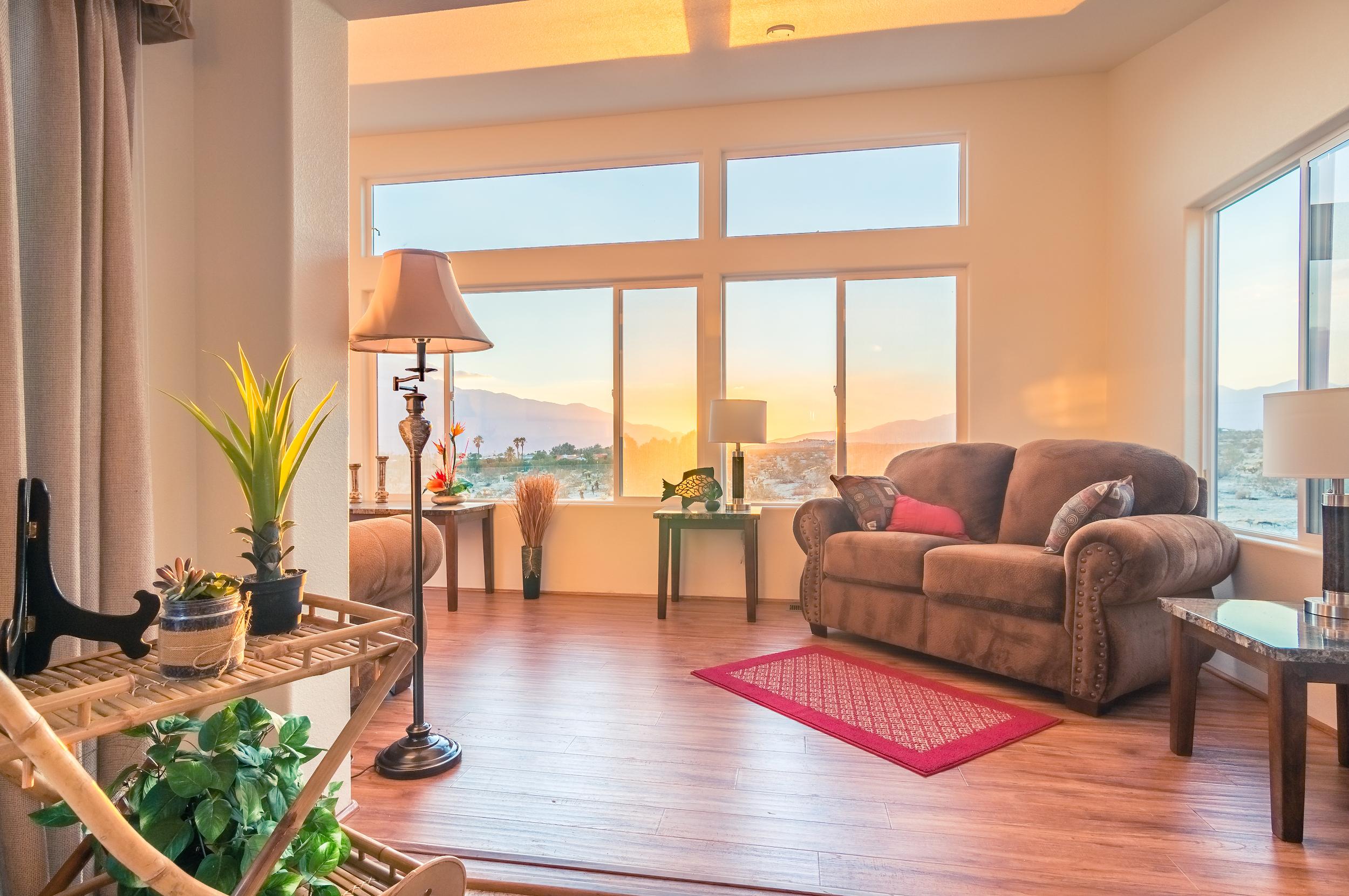 spacious-interior-large-windows-sunset.jpg