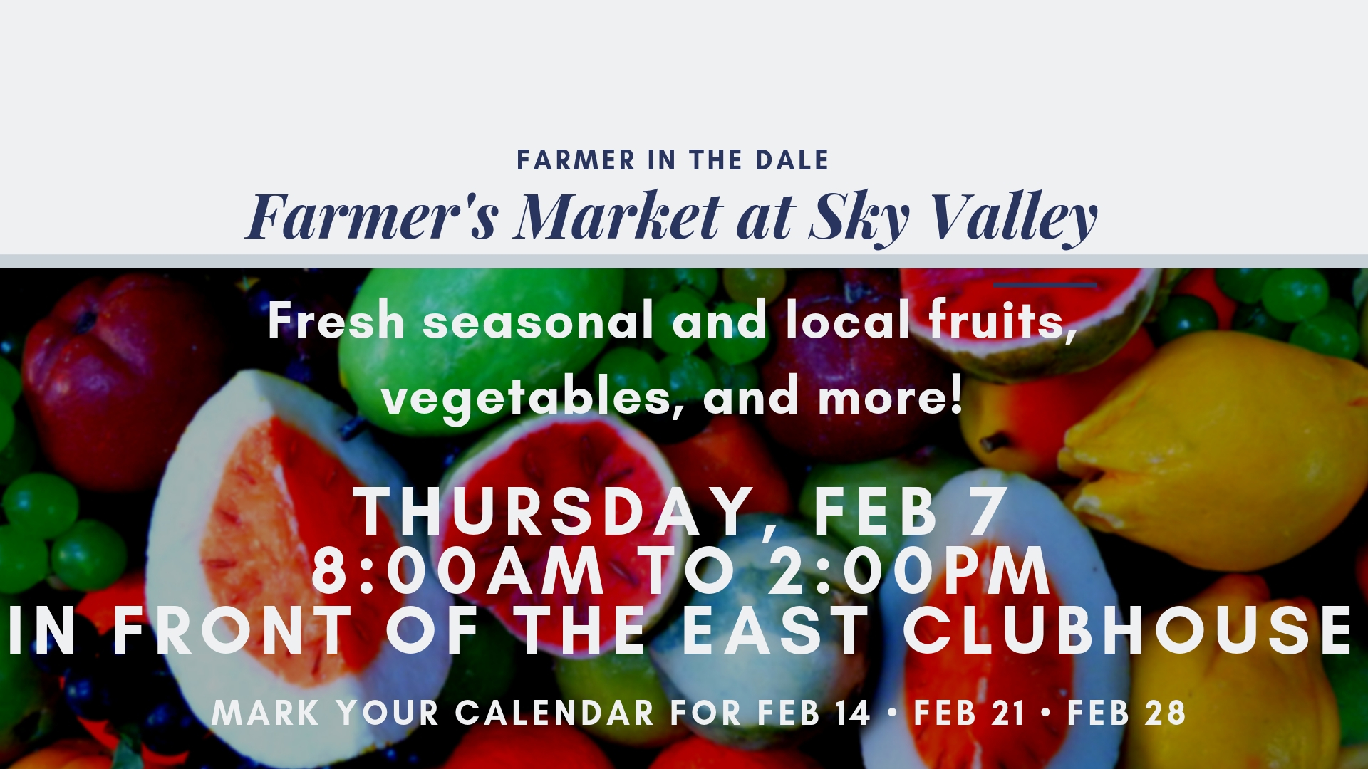 SVCS-Feb7-Farmers.jpg