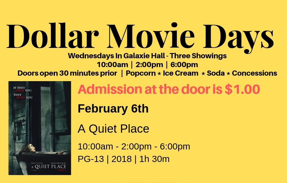 SVCS-Feb6-Movie .jpg