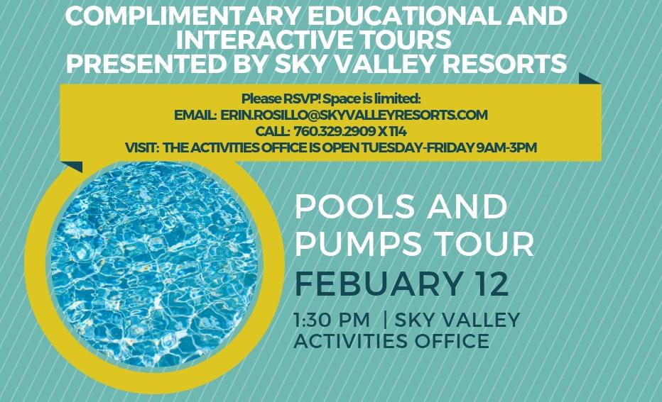 SVCS-Feb12-PoolsPumpsTour.jpg