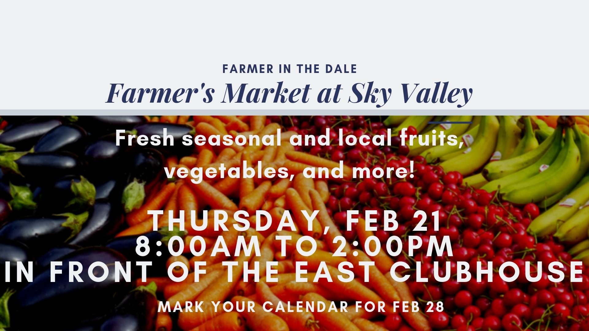 SVCS-Feb21-Farmer.jpg