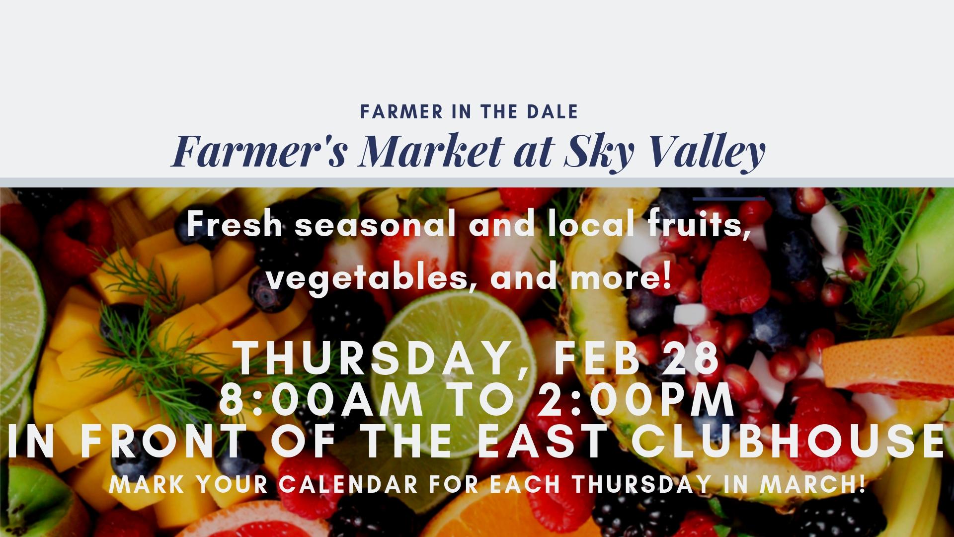 SVCS-Feb28-Farmers.jpg
