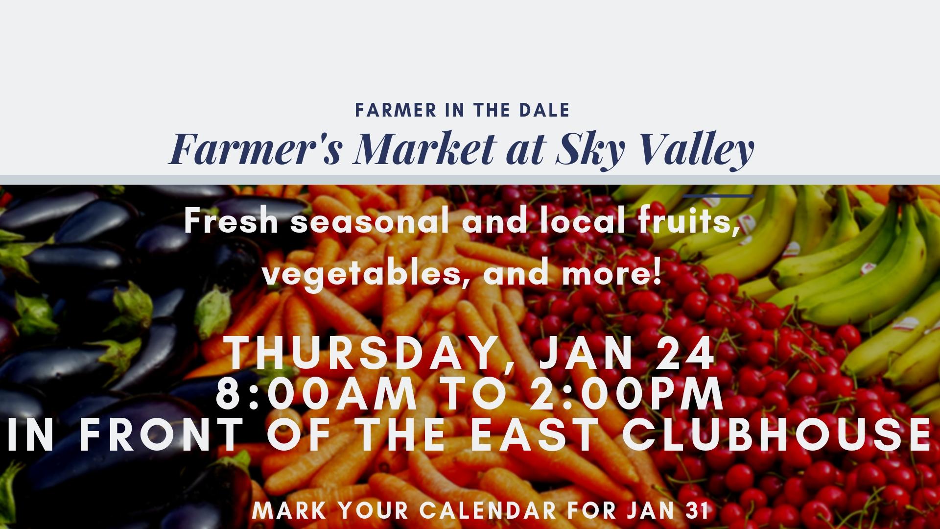 Jan24 -Farmers Market.jpg