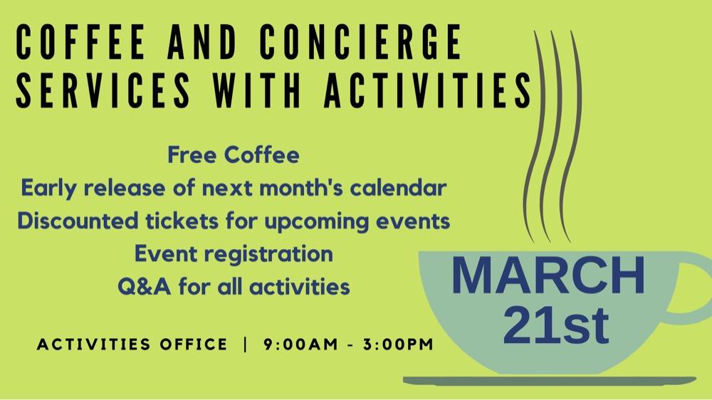 SV-Mar21-Coffee&Concierge .jpeg