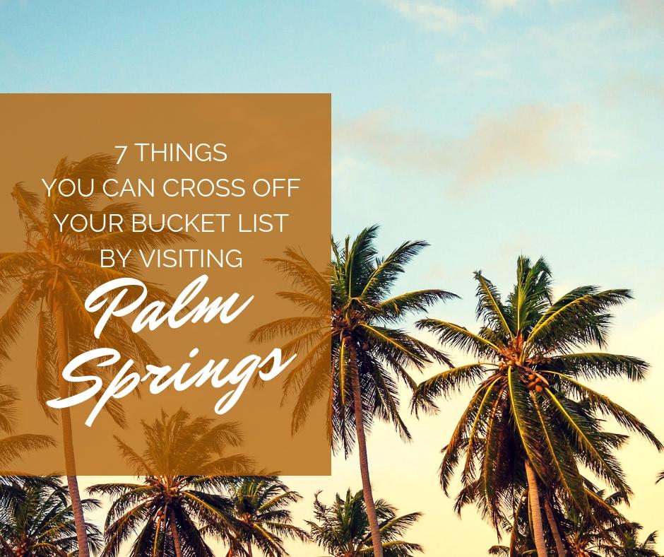 7 THINGS.jpg