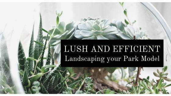 lush-efficient-landscaping-your-park-model.jpg