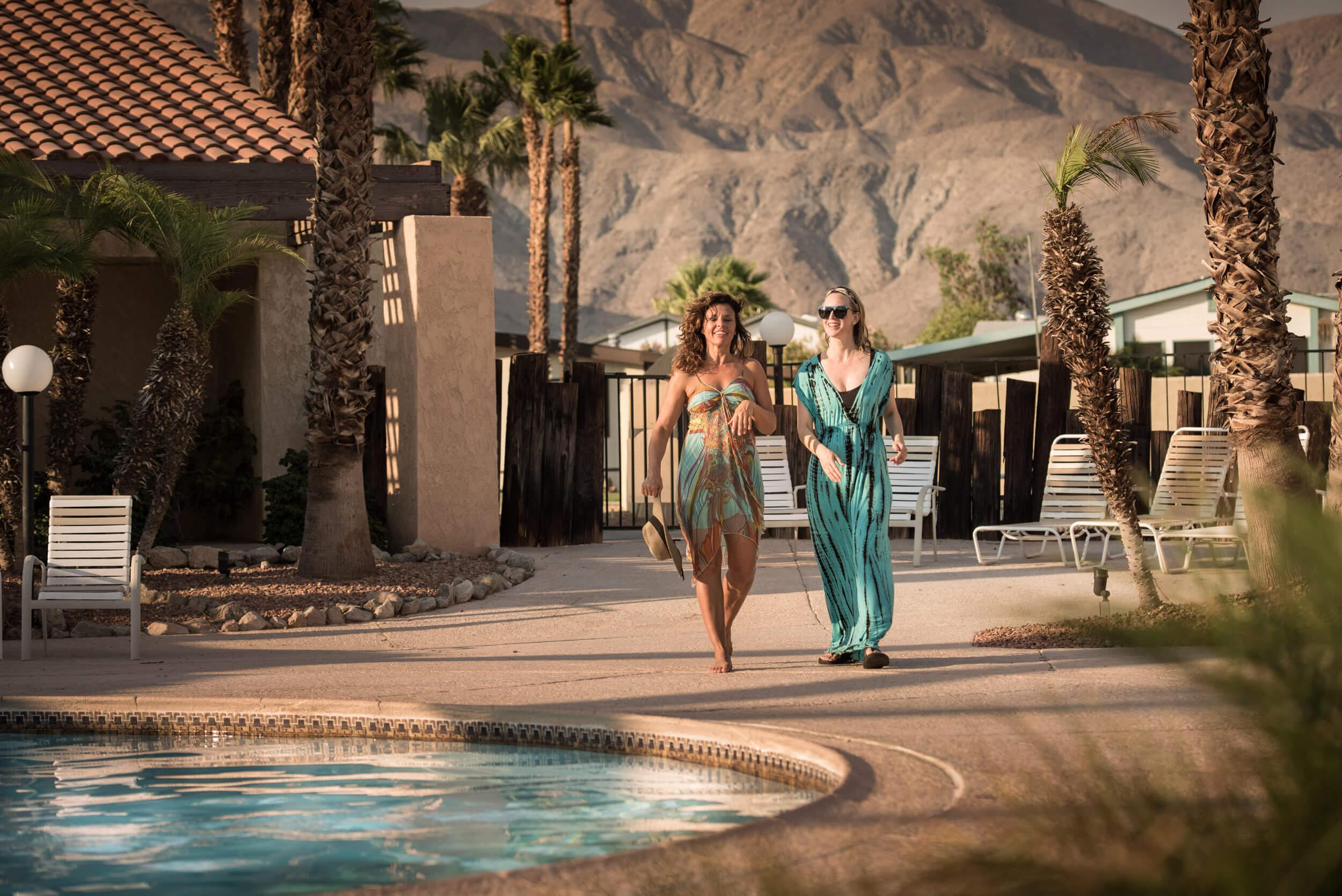 swimming-pools-desert-hot-springs-california.jpg