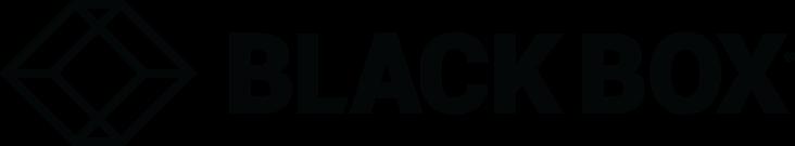 bb.logo.png