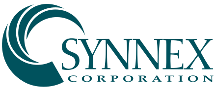 synnex.corporation.png