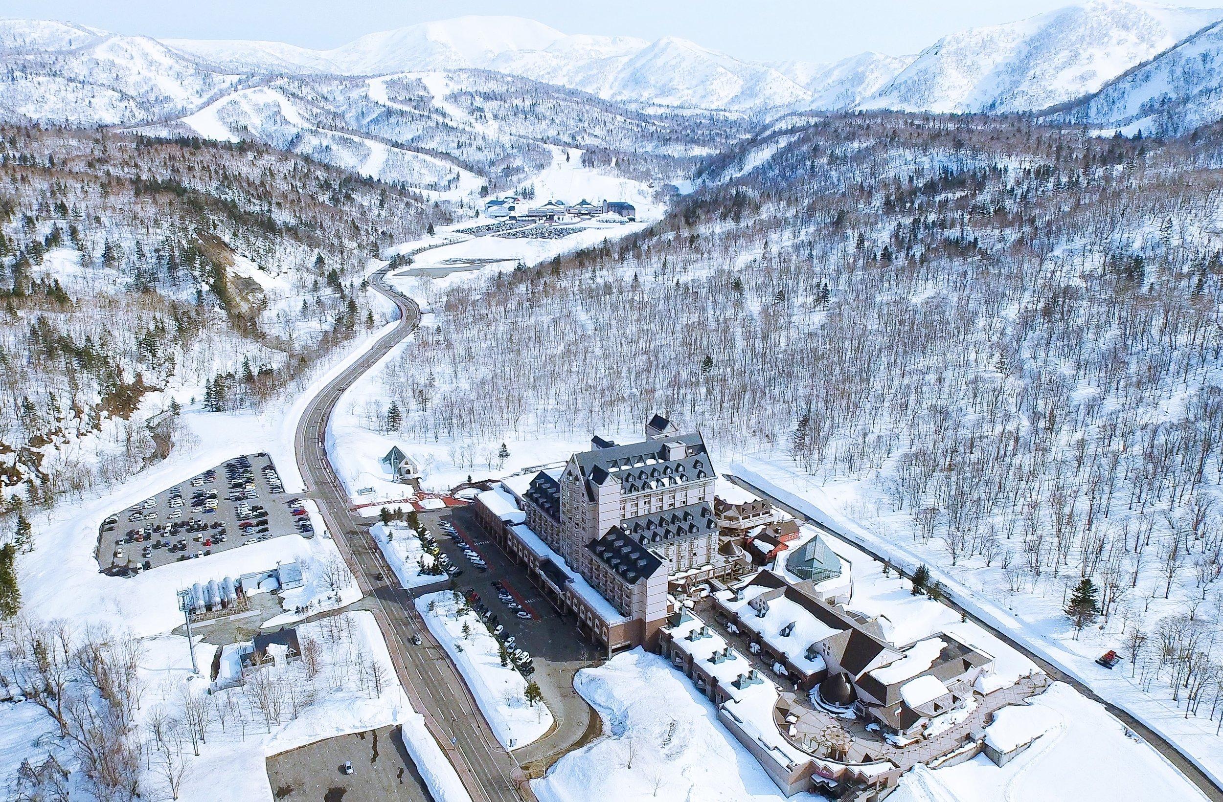 Drone_snow.jpg