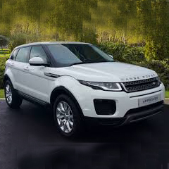 RangeRoverEvoque.jpg
