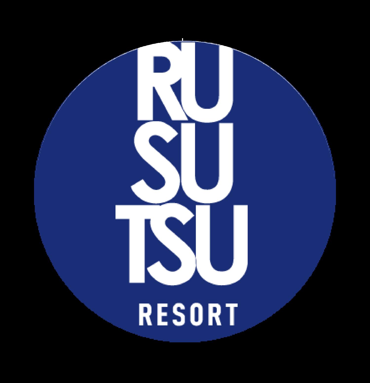 Rusutsu-Logo.png