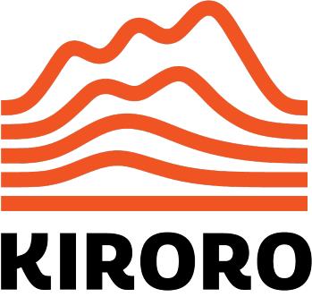 kiroro-logo-2018+copy.png