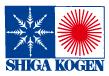 shigakogen_logo.jpg