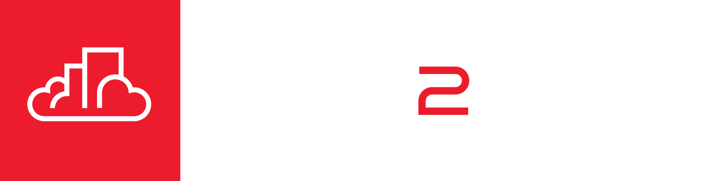 RED_BLOCK_LOGO_WHITE.png
