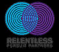 RPP_logo02+2.png