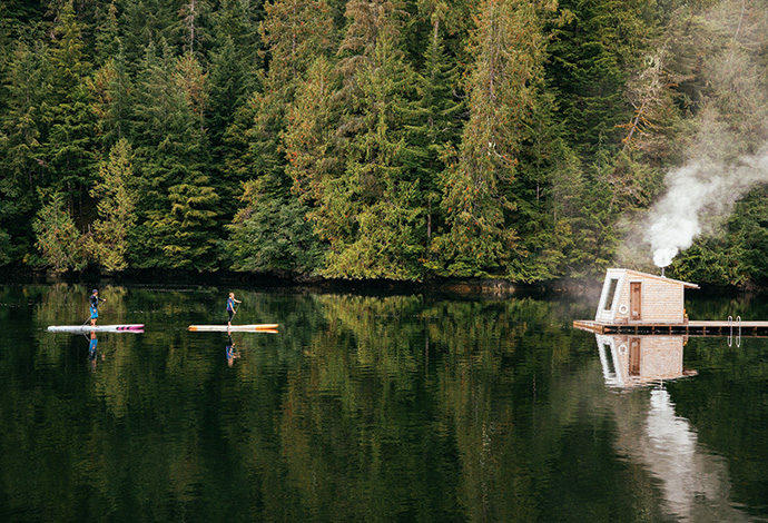 BC-Paddleboarding-Nimmo-Bay-Wilderness-Resort-cedar-sauna.jpg