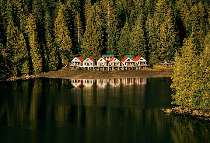 BC-Paddleboarding-Nimmo-Bay-Wilderness-Resort-guest-cabins.jpg