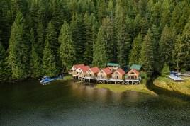 nimmo-bay-cabin-aerial.jpg