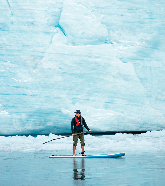 BC-Paddleboarding-Simon-Whitfield-explores.jpg