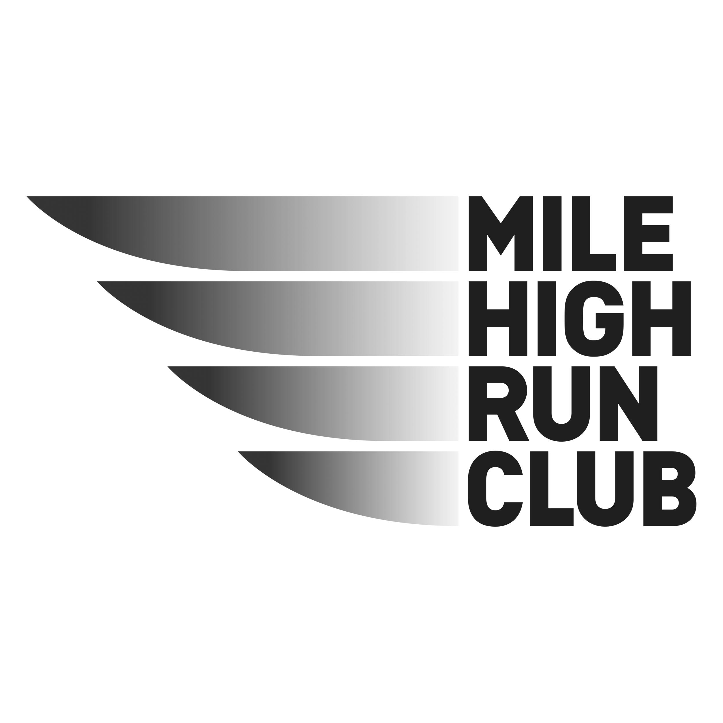 MHRC_Logo_Black_CMYK-2.png