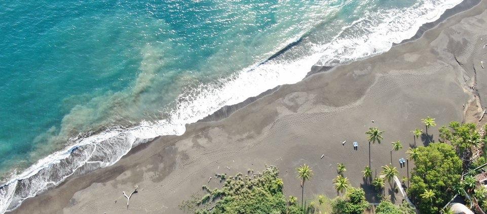 sansara-beach.jpg