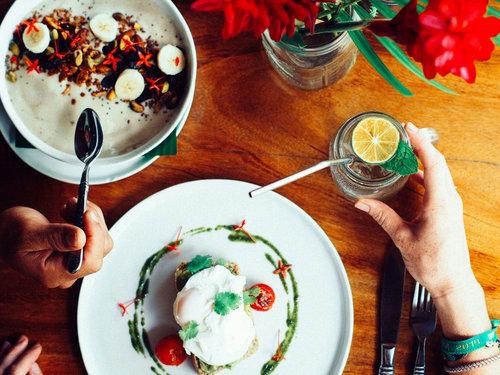 sansara-food.jpg