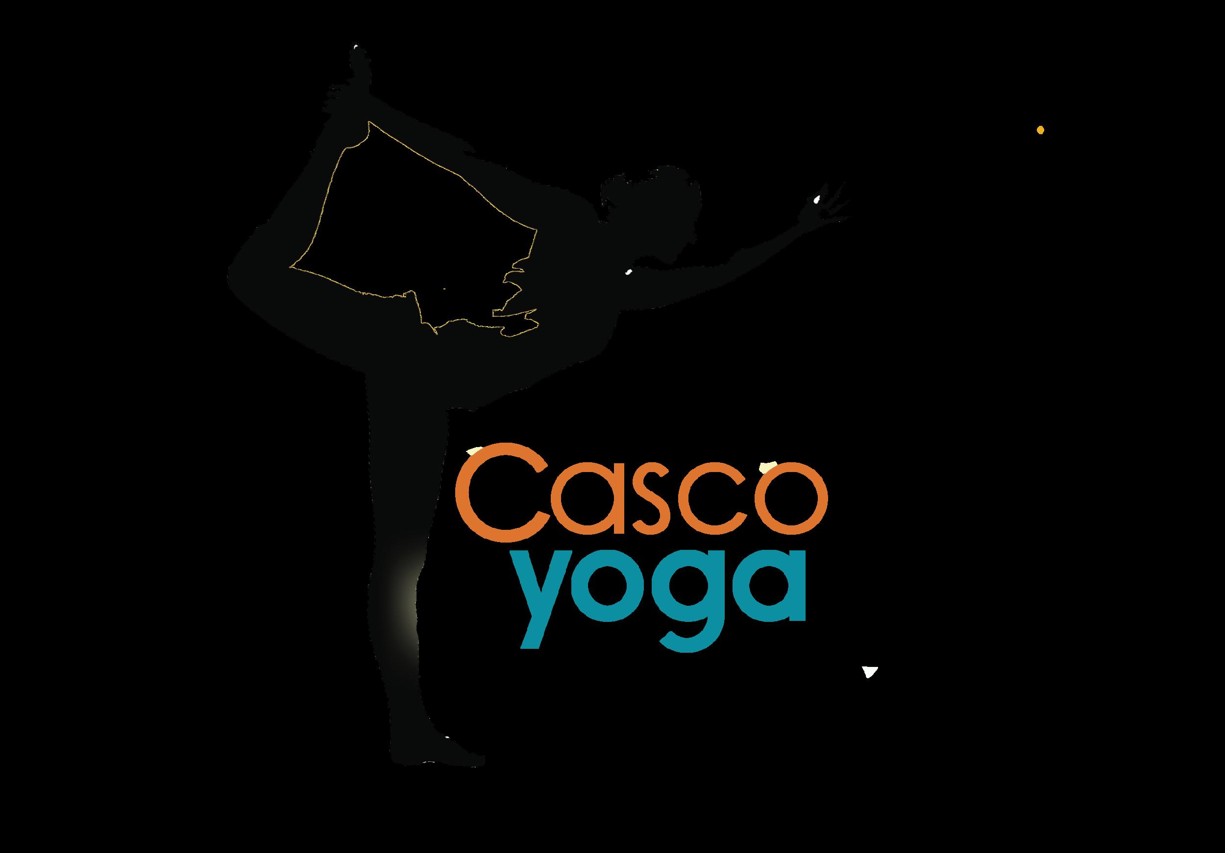 CASCO YOGA LOGO 1.png