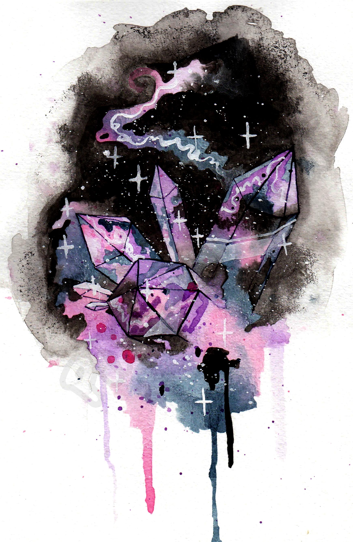 SpaceCrystal.png