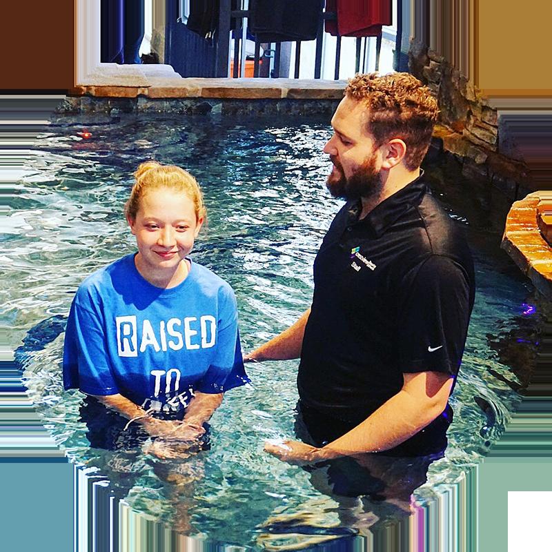 Baptism - Next Step.png