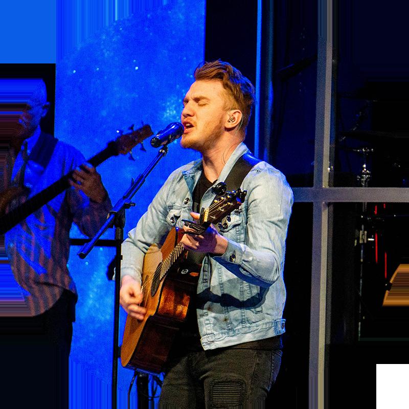 Home Page - Jordan Singing.png
