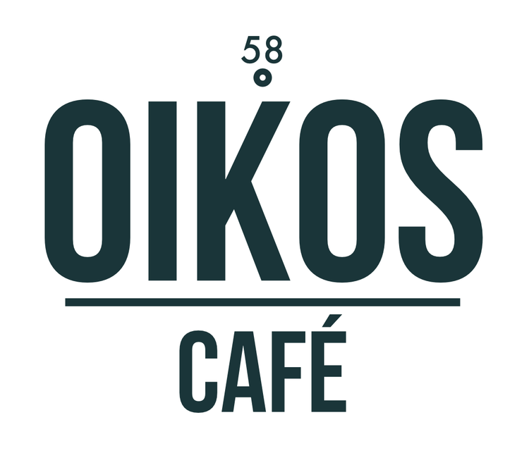 Oikos Cafe Church - Erdington, West Midlands, United Kingdom