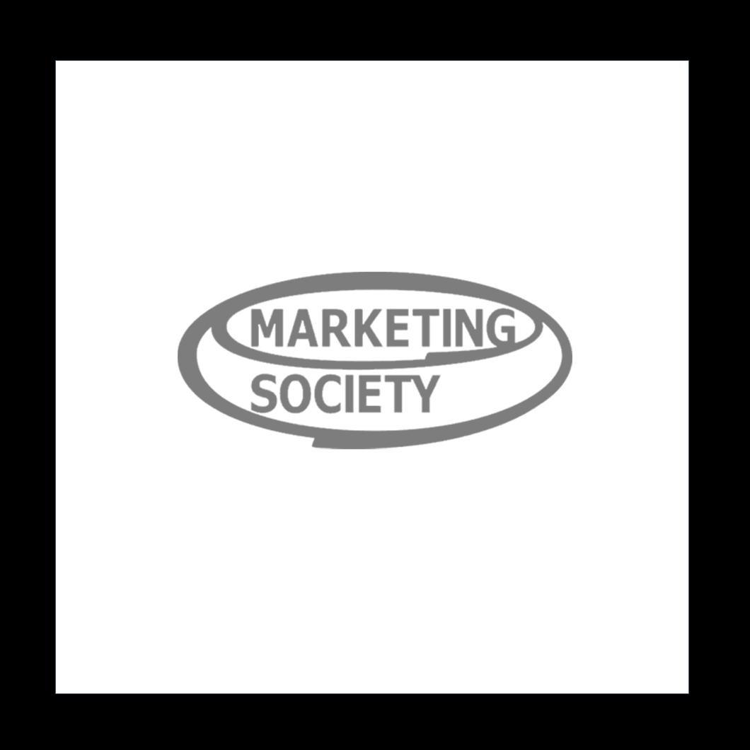 MarketingSoc.png