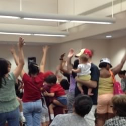 Library_2014_dancing.jpg